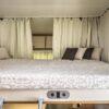 karavan Ahorn ACT680
