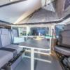 ahorn-VanCity-2021 interier