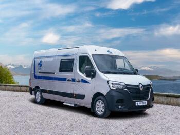 ahorn-Van-620-2021
