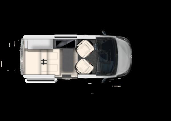 ahorn-VanCity-2021