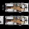 ahorn-Alaska-TE-2021