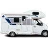 ahorn-Camp-A-595-2021