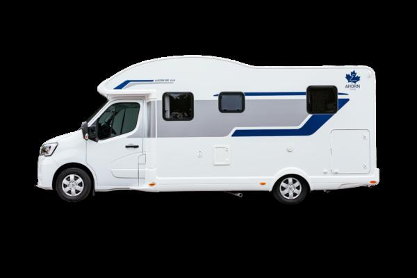 ahorn-Camp-T-690-2021