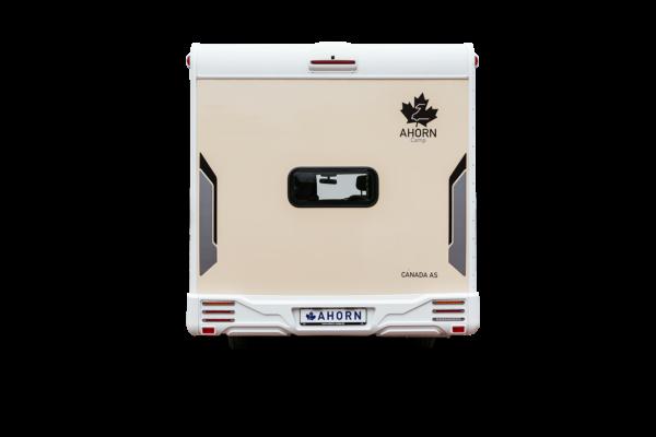 ahorn-Canada-AS-2021
