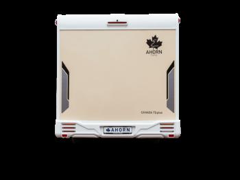 ahorn-Canada-TQ-2021